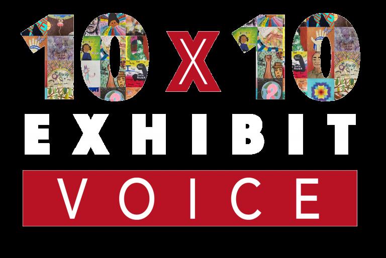 ARTS EVERYDAY 10X10 VIRTUAL EXHIBIT