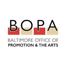 BOPA Open Studio Tours