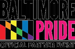 LOL: A Baltimore Pride Partner Event 1