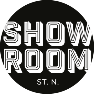Showroom Cafe & Bar 11