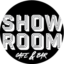 Showroom Cafe & Bar 1